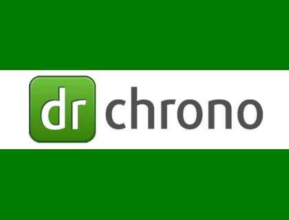 DrChrono Reviews