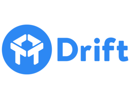 Drift Reviews