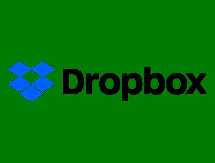 Dropbox Reviews