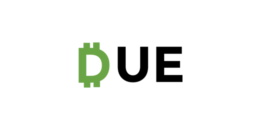 Due Inc. Reviews