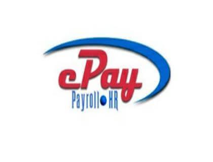 e-Pay Reviews