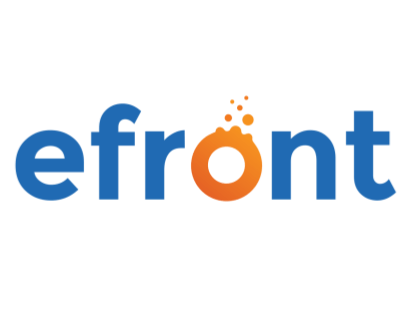 eFront LMS Review