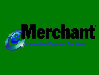 eMerchant Reviews
