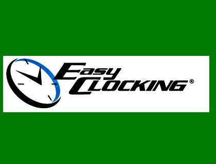 EasyClocking