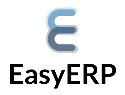 EasyERP Reviews