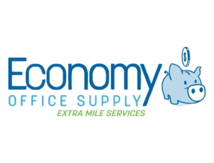 Economy Office Supply
