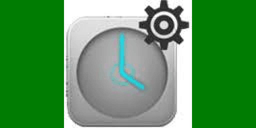 Efficient Software Reviews