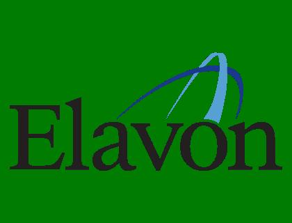 Costco Merchant Services by Elavon