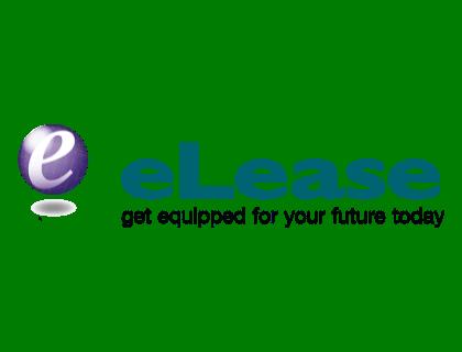 eLease
