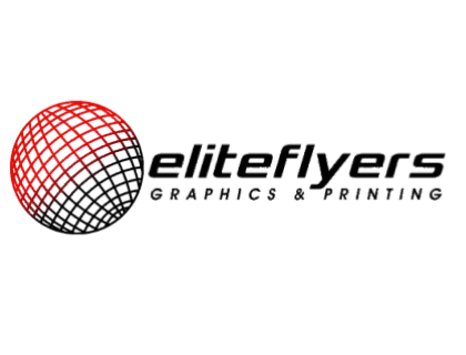 Eliteflyers Reviews