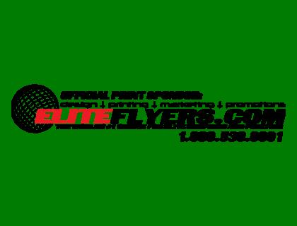 Eliteflyers Reviews