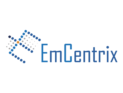 EmCentrix Reviews