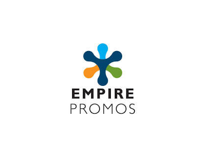 EmpirePromos Promotional Products Reviews