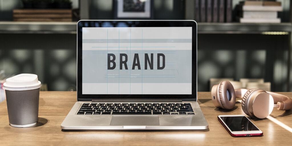 Employer Branding Agencies