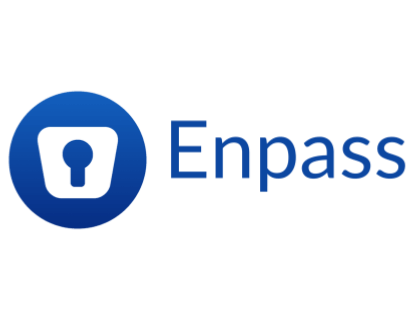 Enpass Reviews