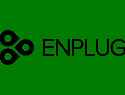 Enplug Display Os Reviews
