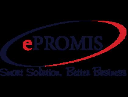 ePromis ERP Reviews