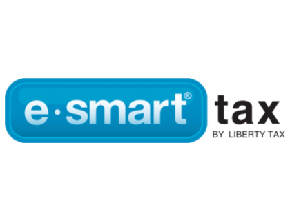 eSmart Tax Reviews