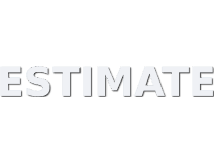 Estimate Reviews