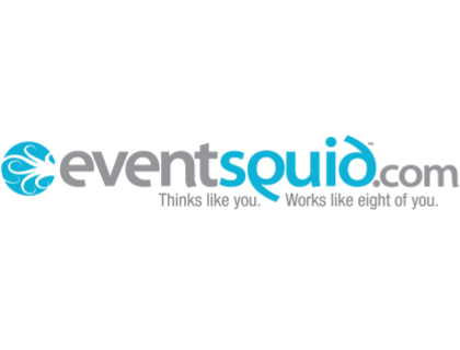 Eventsquid Reviews