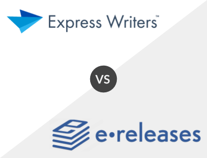 Express Writers vs. eReleases