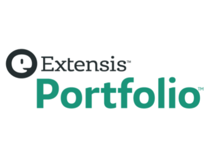 Extensis Portfolio Reviews