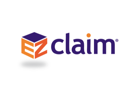 EZclaim Reviews