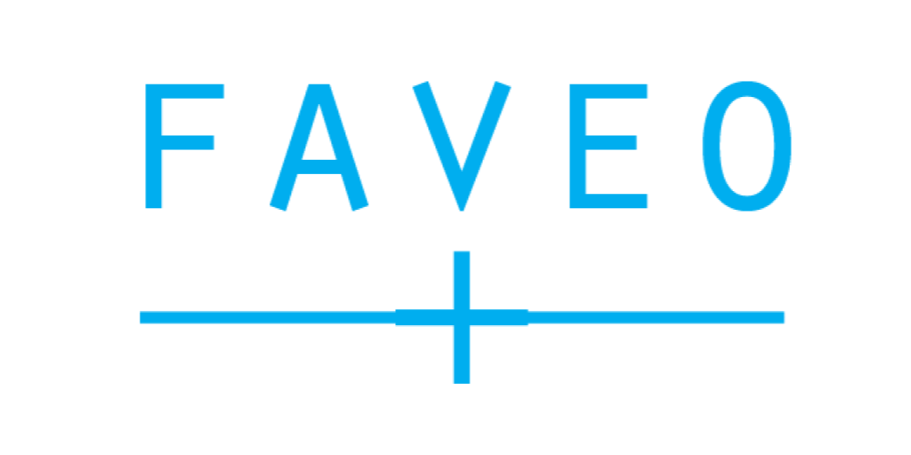 Faveo