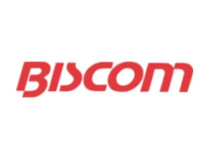Faxcom by Biscom Reviews