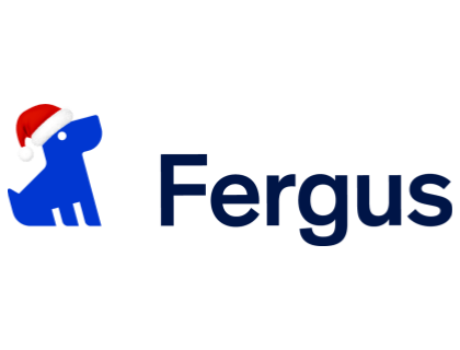 Fergus Reviews