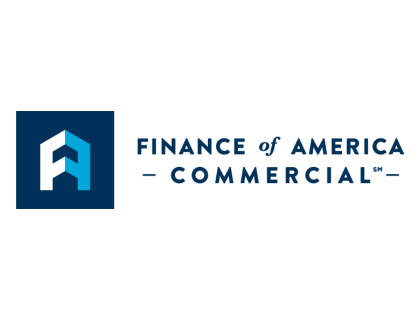 Finance of America Commercial