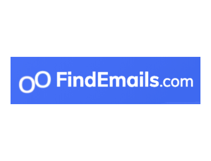 FindEmails.com