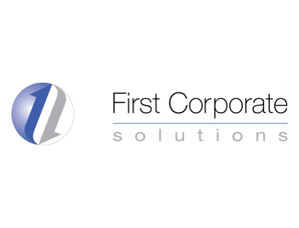 First Corporate Solutions