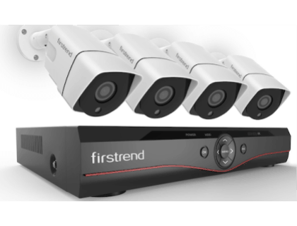 Firstrend Camera System 420X320 20180121