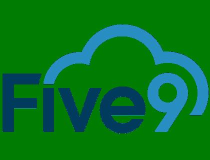 Five9 Reviews