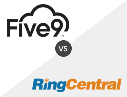 Five9 vs. RingCentral