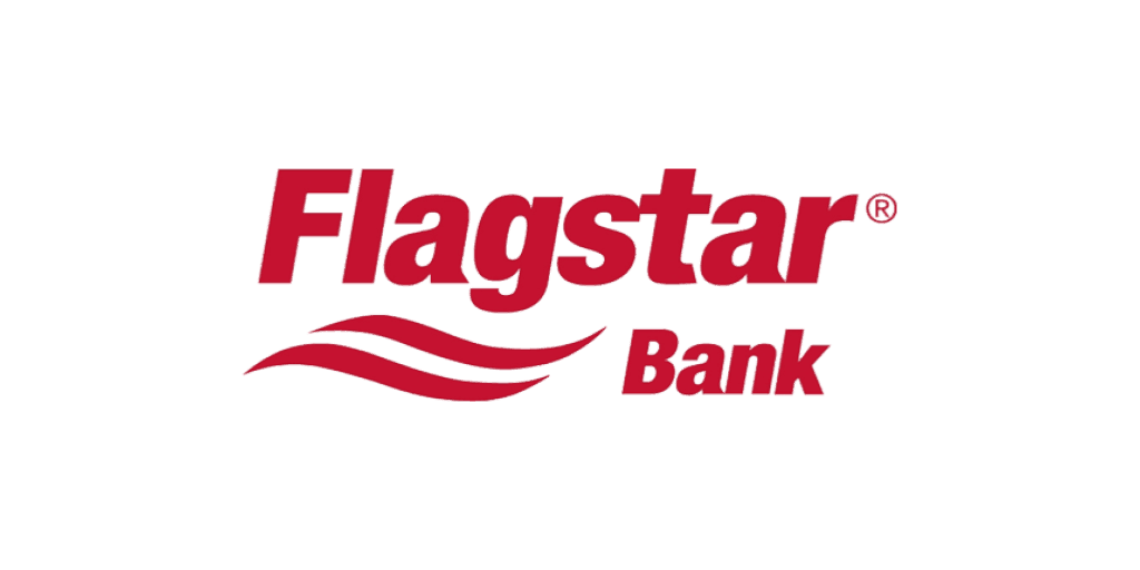 Flagstar Bank Reviews, Key Info and FAQs