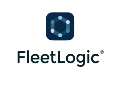Fleetlogic