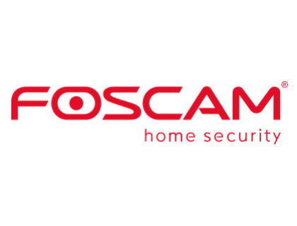 Foscam Reviews