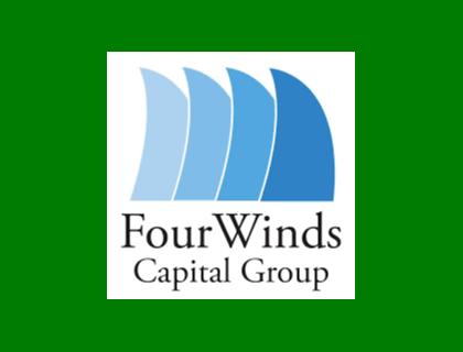 Four Winds Capital 420X320 20191209