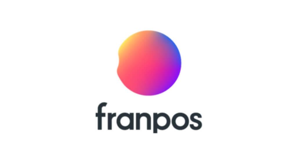 Franpos