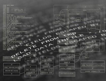 Free Database Software