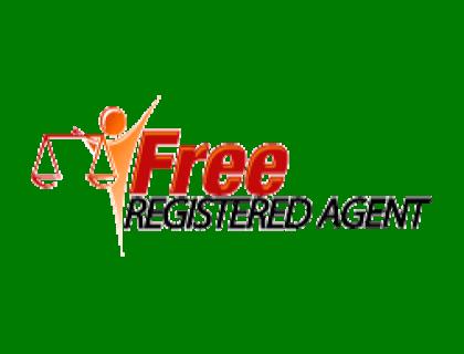 Free Registered Agent