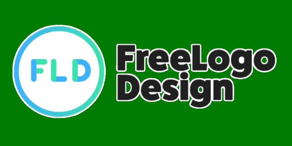 Image result for Free logo design