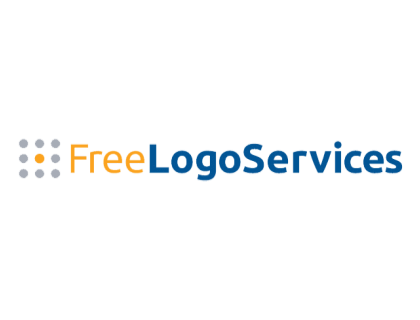 FreeLogoServices