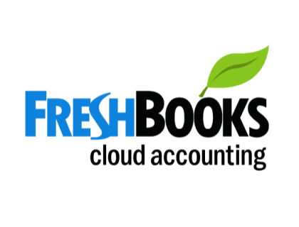 FreshBooks Reviews