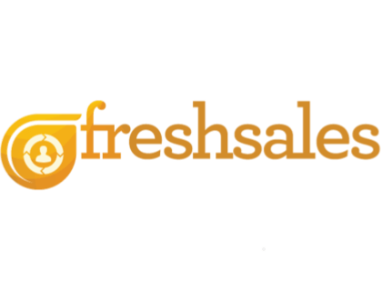 Freshsales Reviews