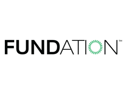 Fundation Reviews
