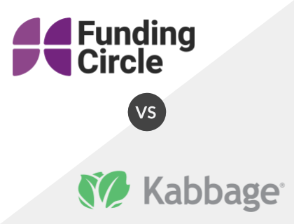 Funding Circle vs. Kabbage