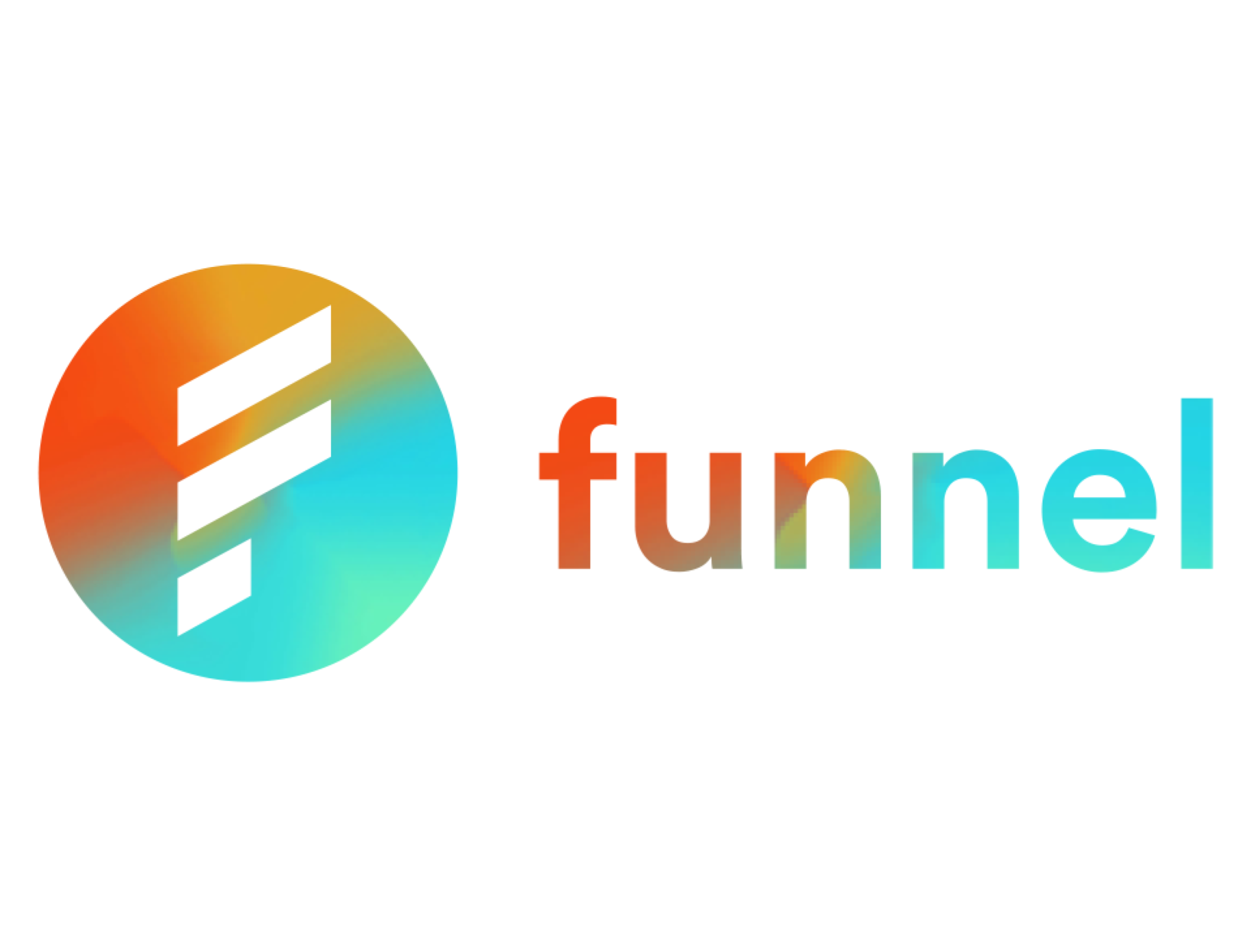Funnel 420X320 20190607